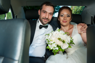 nunta, cameraman, fotograf, botez, wedding, eden events