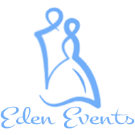 Eden Events